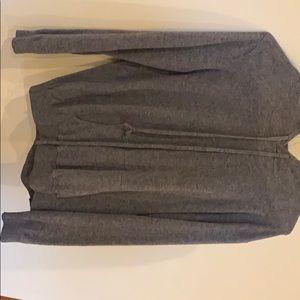 Brandy Melville hoodie!